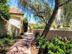 Photo of 2571 Park BLVD R100, PALO ALTO, CA 94306 (MLS # ML81681645)