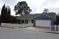 Photo of 3314 Countryside DR, SAN MATEO, CA 94403 (MLS # ML81682299)