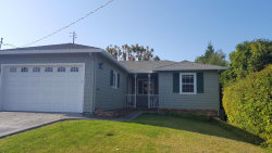 Photo of 228 Emerald AVE, SAN CARLOS, CA 94070 (MLS # ML81683050)