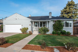 Photo of 144 30th AVE, SAN MATEO, CA 94403 (MLS # ML81683894)