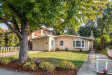 Photo of 3217 Waverley ST, PALO ALTO, CA 94306 (MLS # ML81684150)
