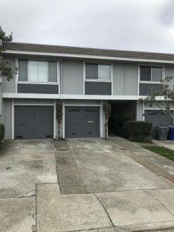 Photo of 3839 Radburn DR, SOUTH SAN FRANCISCO, CA 94080 (MLS # ML81684352)