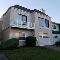 Photo of 16 Oakmont DR, DALY CITY, CA 94015 (MLS # ML81684855)