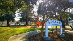 Photo of 90 Winslow ST, REDWOOD CITY, CA 94063 (MLS # ML81684921)