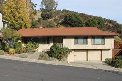 Photo of 1045 Drake CT, SAN CARLOS, CA 94070 (MLS # ML81685313)