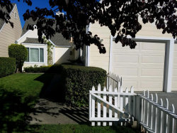 Photo of 27 Pinehurst LN, HALF MOON BAY, CA 94019 (MLS # ML81685597)