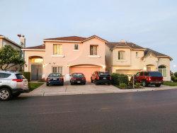 Photo of 47 Timberhill CT, PACIFICA, CA 94044 (MLS # ML81685755)