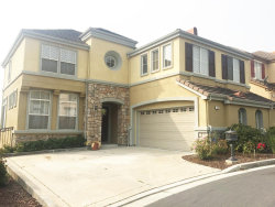 Photo of 18 Ida, SOUTH SAN FRANCISCO, CA 94080 (MLS # ML81685966)