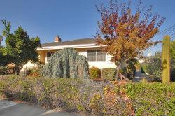 Photo of 1541 Hawes CT, REDWOOD CITY, CA 94061 (MLS # ML81685968)