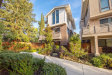Photo of 410 Brassinga CT, PALO ALTO, CA 94306 (MLS # ML81686206)