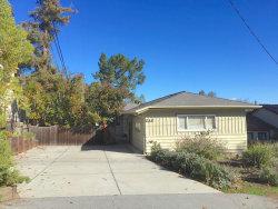 Photo of 259 Vine ST, SAN CARLOS, CA 94070 (MLS # ML81686567)