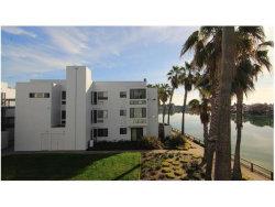 Photo of 918 Beach Park BLVD 60, FOSTER CITY, CA 94404 (MLS # ML81686697)