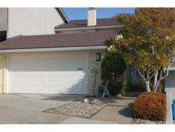 Photo of 2529 Hastings DR, BELMONT, CA 94002 (MLS # ML81686769)