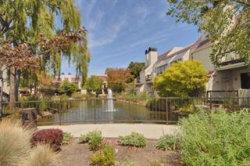 Photo of 121 Shorebird CIR, Redwood Shores, CA 94065 (MLS # ML81688019)