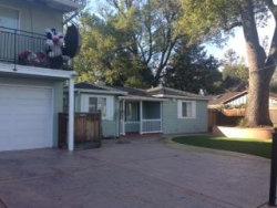 Photo of 1905 Cooley, EAST PALO ALTO, CA 94303 (MLS # ML81688295)