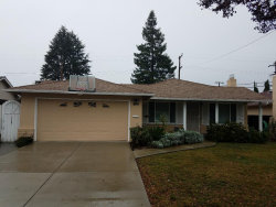 Photo of 733 Melon CT, SUNNYVALE, CA 94087 (MLS # ML81688385)