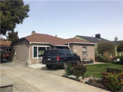 Photo of 931 4th AVE, REDWOOD CITY, CA 94063 (MLS # ML81688734)