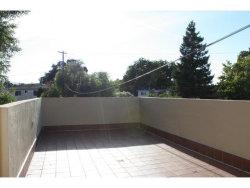 Photo of 1401 Hess RD, REDWOOD CITY, CA 94061 (MLS # ML81688794)