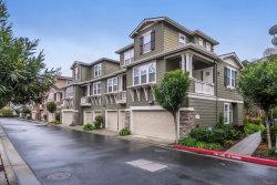 Photo of 300 Live Oak WAY 303, BELMONT, CA 94002 (MLS # ML81689324)