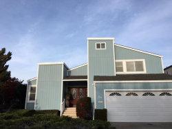 Photo of 264 Shearwater ISLE, FOSTER CITY, CA 94404 (MLS # ML81689467)