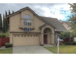 Photo of 1544 Williamsport DR, SAN JOSE, CA 95131 (MLS # ML81689577)