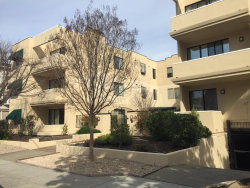 Photo of 30 Lorton AVE 101, BURLINGAME, CA 94010 (MLS # ML81691615)