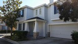 Photo of 101 Manchester Lane, BELMONT, CA 94002 (MLS # ML81691972)