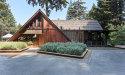 Photo of 87 Upenuf RD, WOODSIDE, CA 94062 (MLS # ML81692021)