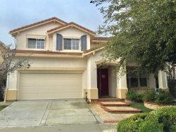 Photo of 1326 Mayberry LN, SAN JOSE, CA 95131 (MLS # ML81692032)