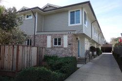 Photo of 839 Highland AVE 6, SAN MATEO, CA 94401 (MLS # ML81692553)