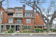Photo of 325 Channing AVE 314, PALO ALTO, CA 94301 (MLS # ML81692661)