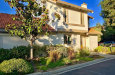 Photo of 1143 Capri DR, CAMPBELL, CA 95008 (MLS # ML81692739)