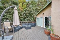 Photo of 217 Vera AVE, REDWOOD CITY, CA 94061 (MLS # ML81694955)