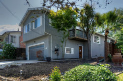 Photo of 2952 Hopkins AVE, REDWOOD CITY, CA 94062 (MLS # ML81695523)