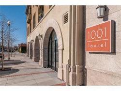 Photo of 1001 Laurel ST 419, SAN CARLOS, CA 94070 (MLS # ML81696245)