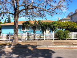 Photo of 1501 SIERRA ST, REDWOOD CITY, CA 94061 (MLS # ML81696977)