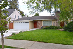 Photo of 1034 Laurie AVE, SAN JOSE, CA 95125 (MLS # ML81700784)