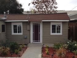 Photo of 1141 S 6th ST, SAN JOSE, CA 95112 (MLS # ML81702078)