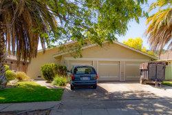Photo of 15110 Lynn AVE, LOS GATOS, CA 95032 (MLS # ML81702522)
