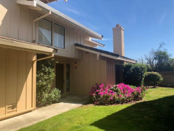 Photo of 13 Calypso LN, SAN CARLOS, CA 94070 (MLS # ML81703688)