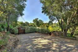 Photo of 155 Bardet RD, WOODSIDE, CA 94062 (MLS # ML81704177)