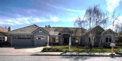 Photo of 17022 Heatherwood WAY, MORGAN HILL, CA 95037 (MLS # ML81706939)