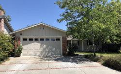 Photo of 4560 Winding WAY, SAN JOSE, CA 95129 (MLS # ML81706959)