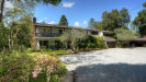 Photo of 250 Whiskey Hill RD, WOODSIDE, CA 94062 (MLS # ML81708478)