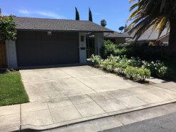 Photo of 548 Anchor CIR, Redwood Shores, CA 94065 (MLS # ML81708964)