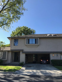 Photo of 1592 Carole WAY, REDWOOD CITY, CA 94061 (MLS # ML81709358)