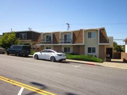 Photo of 444 Richmond DR 2, MILLBRAE, CA 94030 (MLS # ML81709468)