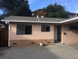 Photo of 1248 Belmont AVE, SAN CARLOS, CA 94070 (MLS # ML81709529)