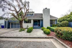 Photo of 5 Cypress CT, MILLBRAE, CA 94030 (MLS # ML81710525)