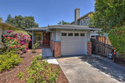 Photo of 339 Beresford AVE, REDWOOD CITY, CA 94061 (MLS # ML81710707)